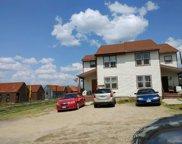 326 E 10th Street, Leadville image