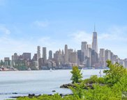150 Henley Place Unit 0206, Weehawken image