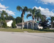 15151 Greater Groves Boulevard, Clermont image