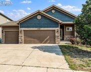 7390 Willowdale Drive, Fountain image