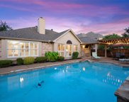 7225 Country Club Drive, Sachse image