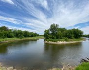 TBD River Road, Jacobson image