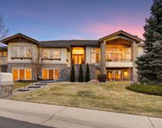 10986 Meade Court, Westminster image