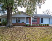 8686 Sw 116th Lane Road, Ocala image