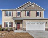 283 Wood House Drive, Jacksonville image