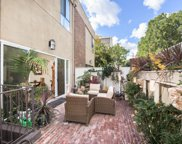 9321 Burton Way Unit #B, Beverly Hills image