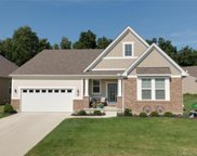 6178 Old Forest Drive, Maineville image