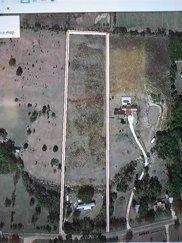3804 Chisholm Trail, Crowley image