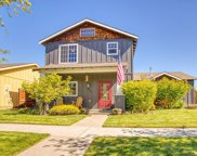 20652 White Dove  Lane, Bend image