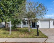 7337 Fairfax Drive, Port Richey image