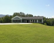 4452 Six Mile Rd, Maryville image