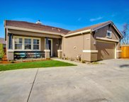 1500 Liberty Ct, Hollister image