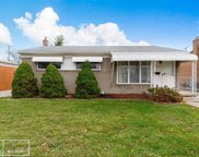 28524 URSULINE, St. Clair Shores image