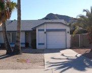 1629 E Beverly Lane, Phoenix image