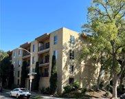 620   N Kenwood Street   213, Glendale image