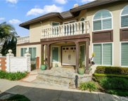 6086 Eaglecrest Drive, Huntington Beach image