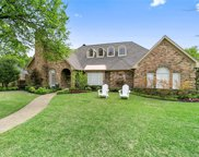 9612 Viewside Drive, Dallas image