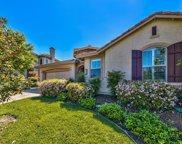 6018  Brogan Way, El Dorado Hills image