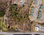 731 New Leicester  Highway, Asheville image