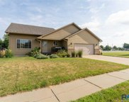 3500 W 81st St, Sioux Falls image