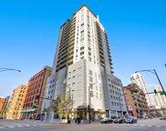 330 W Grand Avenue Unit #2005, Chicago image