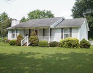 1075 Coleytown Rd, Lafayette image