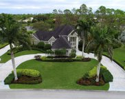 13456 Rosewood Ln, Naples image