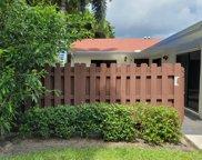 4393 Woodstock Drive Unit #C, West Palm Beach image