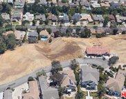 22548  Uhea Rd, Woodland Hills image
