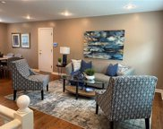 10212 W 89th Terrace, Overland Park image