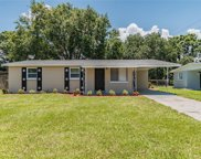 5024 S 85th Street, Tampa image