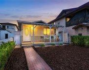 841   W Mines Avenue, Montebello image