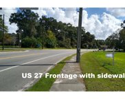 293 SW BRYANT AVE/US 27, Fort White image