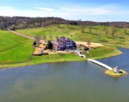 1291 Braswell Rd, Rockmart image