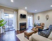 4229 Cole Avenue Unit 102, Dallas image