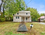 219 W Willow  Street, Rogers image