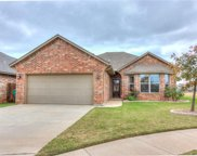 16317 Iron Tree Lane, Edmond image