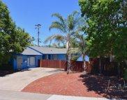 3041  Portsmouth Drive, Rancho Cordova image