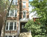 1924 N Honore Street Unit #1F, Chicago image