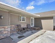 8015 Comstock Court, Inver Grove Heights image