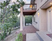 345 Cheshire Court, Colorado Springs image