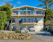 1739 San Elijo Avenue, Cardiff-by-the-Sea image