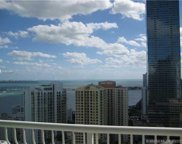 1200 Brickell Bay Dr Unit #3621, Miami image