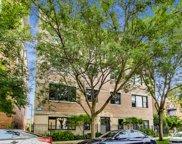 1025 W Buena Avenue Unit #3W, Chicago image