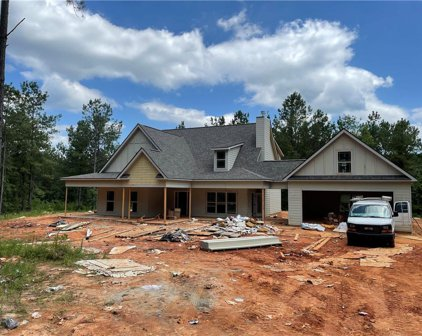 2444 Lee Rd 330, Smiths Station