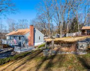 56 Castle  Heights, Deep River image