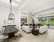 323 Indian Ridge Drive, Palm Desert image