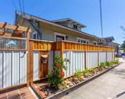 1240     Johnson Avenue, San Diego image