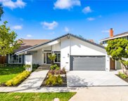 1818 Port Ashley Place, Newport Beach image