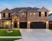 5116 Edgebrook Way, Fort Worth image